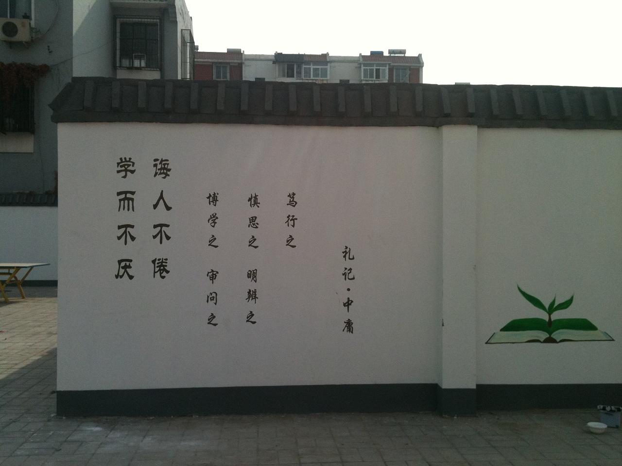 banner_10